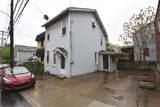 224 Maple Terrace - Photo 1