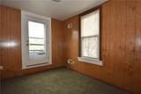 224 Maple Terrace - Photo 10