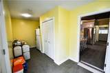 421 Crisswell Rd - Photo 21