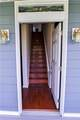 421 Crisswell Rd - Photo 3