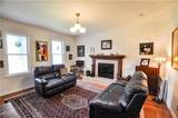 421 Crisswell Rd - Photo 4