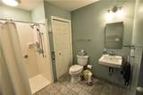 421 Crisswell Rd - Photo 9