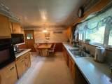 1032 Buckeye Drive - Photo 2