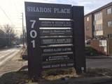701 Sharon Road, Unit #3 - Photo 3