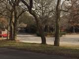 701 Sharon Road, Unit #3 - Photo 4