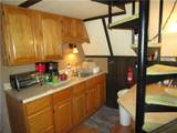 114 King Court Rd - Photo 4