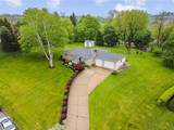 33 Bellview Dr - Photo 25