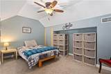 1700 Wheatland Court - Photo 15
