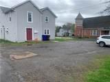 144 Neshannock Ave - Photo 2