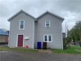 144 Neshannock Ave - Photo 3