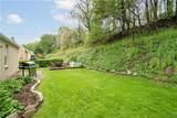 1477 Blossom Hill Road - Photo 24