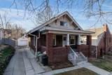 344 Birch Ave - Photo 2