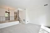 1040 Pennsbury Blvd. - Photo 12