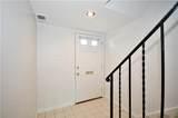 1040 Pennsbury Blvd. - Photo 14