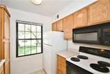 1040 Pennsbury Blvd. - Photo 4