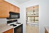1040 Pennsbury Blvd. - Photo 6