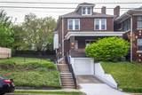 4338 Murray Ave - Photo 1