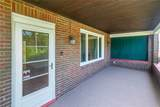 4338 Murray Ave - Photo 5