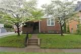 356 Colfax Street - Photo 2