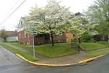 356 Colfax Street - Photo 3