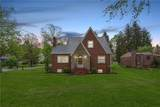 6065 Library Rd - Photo 1