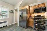 6065 Library Rd - Photo 10
