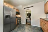 6065 Library Rd - Photo 11