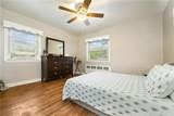 6065 Library Rd - Photo 12