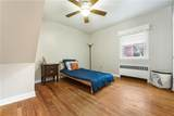 6065 Library Rd - Photo 13