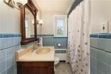 6065 Library Rd - Photo 14