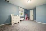 6065 Library Rd - Photo 16