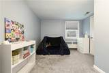 6065 Library Rd - Photo 17