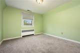 6065 Library Rd - Photo 18