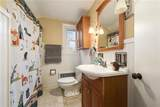 6065 Library Rd - Photo 19