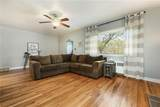 6065 Library Rd - Photo 2