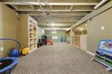 6065 Library Rd - Photo 20