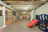 6065 Library Rd - Photo 21