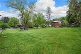 6065 Library Rd - Photo 24