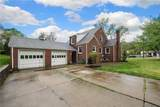 6065 Library Rd - Photo 25