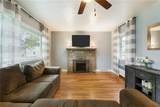 6065 Library Rd - Photo 4