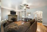 6065 Library Rd - Photo 5