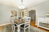6065 Library Rd - Photo 6