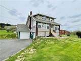 941 Old State Road - Photo 1