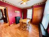 941 Old State Road - Photo 10