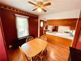 941 Old State Road - Photo 11