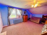 941 Old State Road - Photo 24