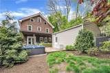 5422 Normlee Pl - Photo 23