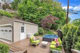 5422 Normlee Pl - Photo 24