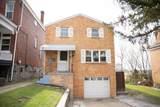 1334 Beechview Ave - Photo 1