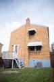 1334 Beechview Ave - Photo 19